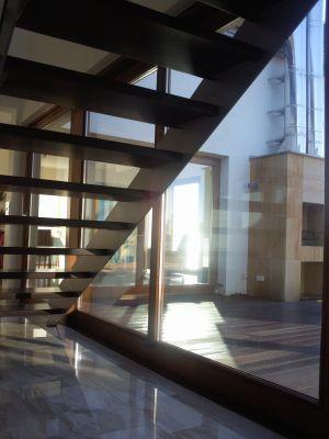 Architektura: mgr inż. arch. Mateusz Zembroń ----- mgr inż. arch. Jacek Krauz